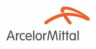 p arcelormittal
